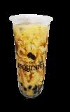 Cafe Esquinita Milktea